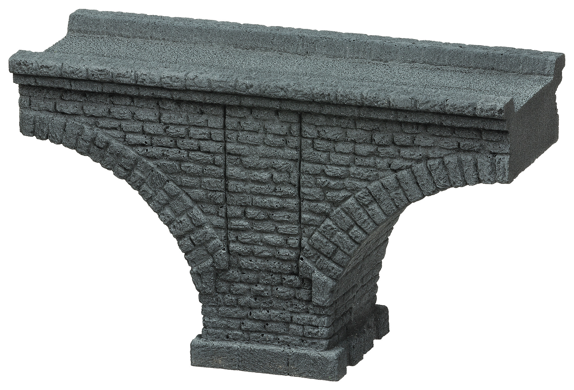 1:87 Brückenbogen Ravenna