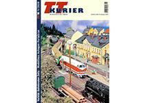 TT Kurier 11/2020