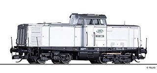 010-501971