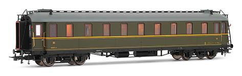 021-E15016