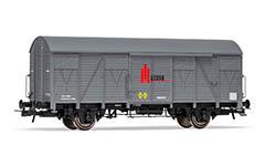 021-E19046