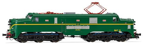 021-E2763