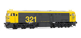 021-E3119