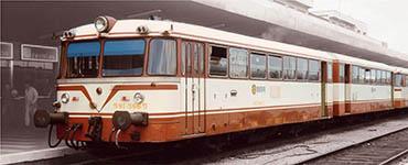 021-E3619