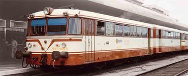 021-E3619S
