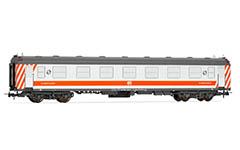 021-E5096