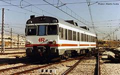 021-HE2500A