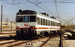 021-HE2500B