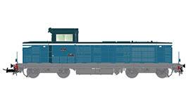 021-HJ2374S