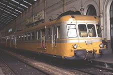 021-HJ2387S
