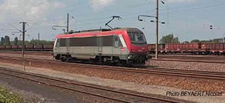 021-HJ2398