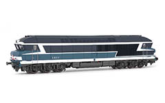 021-HJ2600
