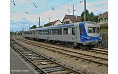 021-HJ2612