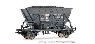 021-HJ6197