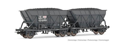 021-HJ6199