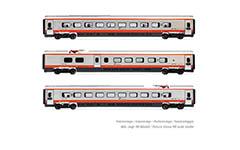 021-HN3507