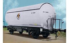 021-HN6472