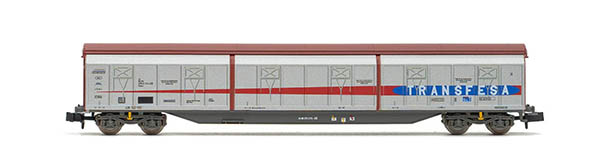 021-HN6484