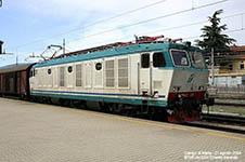 021-HR2713D