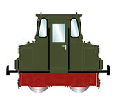 021-HR2786