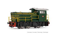 021-HR2791S