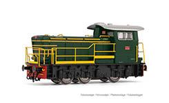 021-HR2793S