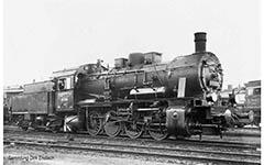 021-HR2808S