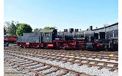 021-HR2809