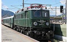021-HR2819D