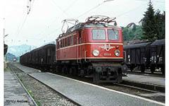 021-HR2820S