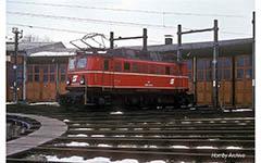 021-HR2821D