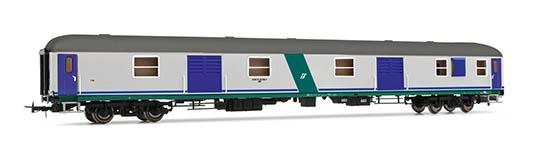 021-HR4248