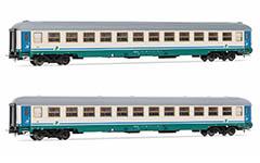 021-HR4268