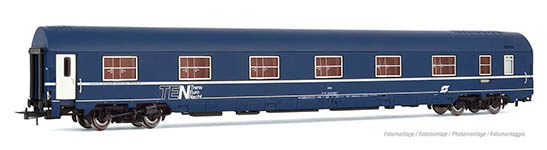 021-HR4301