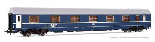 021-HR4302