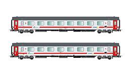 021-HR4315