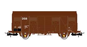 021-HR6456