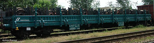 021-HR6486