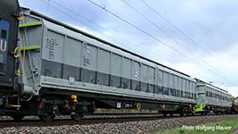 021-HR6488