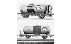 021-HR6491