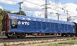 021-HR6494