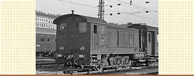 040-41632