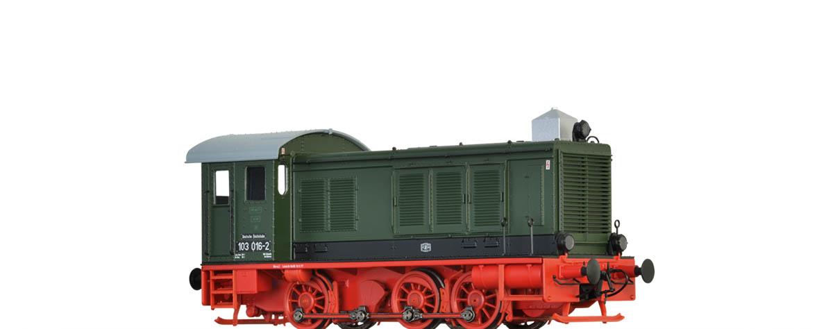 040-41665