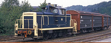 040-42407