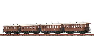 040-B2011