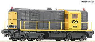 047-70789