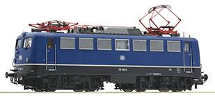 047-73074