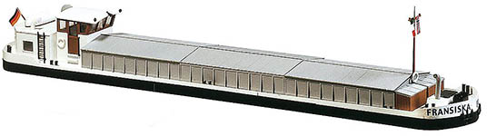 055-131006