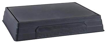 055-170547
