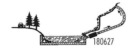 055-180627